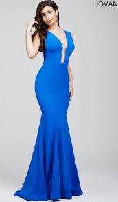 dress to impress in this prom dress from u0027s jovani 22764