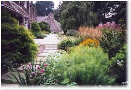 attractive garden gate landscape u0026 design quaker church road