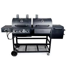 backyard grill gas grill triyae com u003d backyard grill charcoal various design inspiration