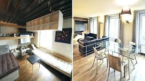 meuble cuisine suspendu meuble de cuisine suspendu founderhealth co