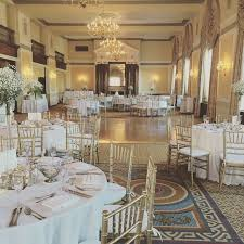 wedding venues charleston sc the francis marion venue charleston sc weddingwire