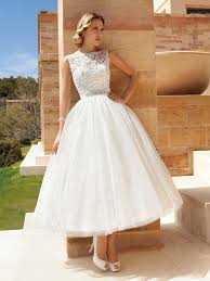 cocktail wedding dresses how to get to like cocktail wedding dresses