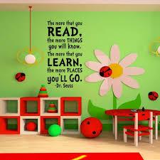 Best  Preschool Room Decor Ideas On Pinterest Preschool - Kid room wall art