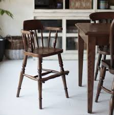 wood gallery itsuki rakuten global market woodenness kids chair