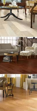 stunning harris tarkett engineered hardwood flooring find
