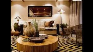 african home decor african themed home decorating ideas youtube