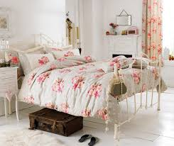 Shabby Chic Bedroom Decorating Ideas Bedroom Era Home Design