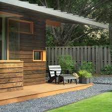 Contemporary Outdoor Rugs by Modern Furniture Modern Outdoor Furniture Large Dark Hardwood