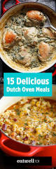 754 best dutch oven cooking images on pinterest dutch oven