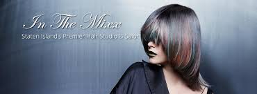beyond hair staten island in the mixx home facebook