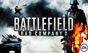 android mob org battlefield bad company 2 for android free battlefield