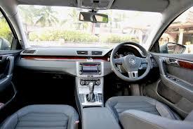 lexus used car india volkswagen passat bluemotion 2 0 highline cardekho com