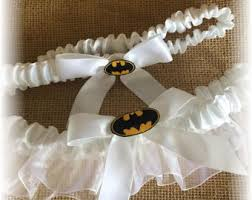 batman wedding dress batman wedding etsy
