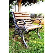 panchine da giardino in ghisa panchina da giardino in ghisa modello lugano fondercomshop