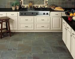 Slate Backsplash In Kitchen Slate Backsplash Beautiful Kitchen Tile Ideas Photos Kitchen Tile