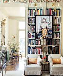 beautiful bookshelf 9 pro tips for styling a beautiful bookcase porch advice