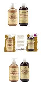 Red Pimento Hair Growth Oil Reviews Best 25 Castor Oil Hair Ideas On Pinterest Wavy Hair Care