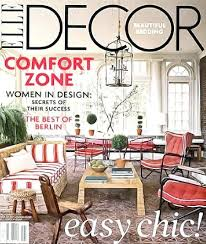 home decorating magazine subscriptions decor magazine decor magazine home decorating magazine decoration