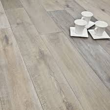 best 25 grey hardwood floors ideas on gray wood