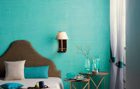 colourdrive home painting service company asian paint jute texture