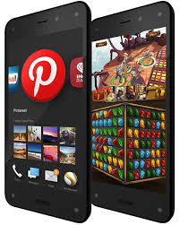 what is the model of the 32 in led tv at amazon black friday deal amazon fire phone unlocked gsm 13 mp camera shop now