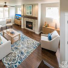 best 25 rug placement ideas on area rug placement
