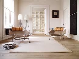 Teppich Boden Schlafzimmer Weißer Fußboden Diese Möglichkeiten Haben Sie Planungswelten