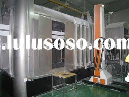 Hzz Spray Paint Msds - spray paint booth spray paint booth manufacturers in lulusoso com
