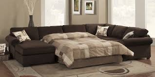 Comfortable Sleeper Sofas Comfortable Sleeper Sofa Sectional New 2018 2019 Sofakoe Info