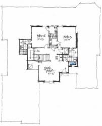 home floor plans 3500 square feet dave cahill company 3500 square feet luxe home