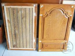 Kitchen Cabinet Doors Diy Update Kitchen Cabinet Door Finally Found A Way To Update Those