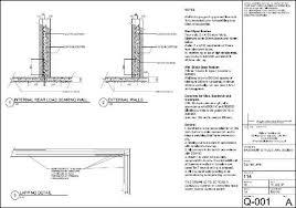 Basement Tanking Methods - tanking a new basement best basement design 2017