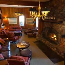 kandahar lodge whitefish mountain resort temp closed 22