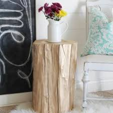add storage and style to your bedroom with a diy nightstand