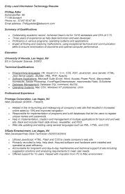 information technology resume template 2 professional research paper help the best essay writing how to