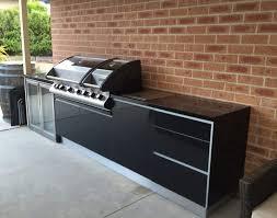 outdoor kitchen ideas australia kitchen astonishing alfresco australia buy outdoor kitchen