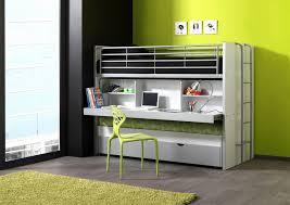 lit mezzanine 1 place avec bureau conforama lit 2 places mezzanine meilleur de lit mezzanine 1 place avec bureau