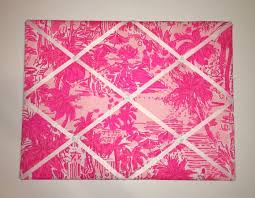 726 best home decor lilly pulitzer bedroom bedding crafts images