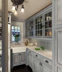 Compare Kitchen Cabinet Brands Kitchen Best Cabinet Brands Buy Ready Made Kitchen Cabinets