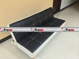 Jackknife Rv Sofa by Rv Jackknife Sofa Frame Sofa Ideas