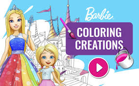 barbie dreamtopia adventure games barbie