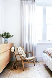 Curtains For Bedrooms Gray Curtains Bedroom Large Image For Grey Curtains Bedroom Grey