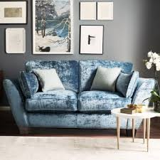 Sofas And Armchairs Uk Sofas And Armchairs In Cornwall U0026 Devon At Furniture World