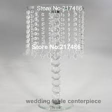 compare prices on table chandeliers for wedding online shopping