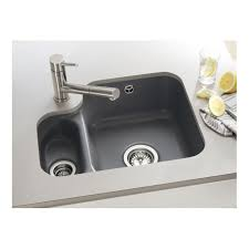 Villeroy  Boch Cisterna B  Bowl Classicline Mm X Mm - Ceramic kitchen sinks uk