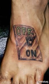 collector osiris tattoo artists org