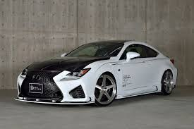 lexus rcf turbo 100 reviews lexus rcf specs on margojoyo com