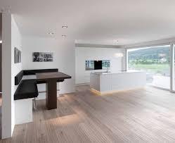 innen architektur küchen bäder lichtplanung bk architektur gmbh