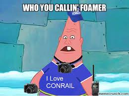 Patrick Meme Generator - best spongebob patrick meme generator patrick meme pictures to pin