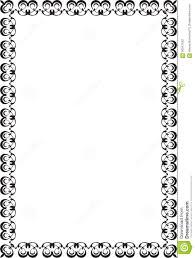 cool frame vintage cool frame stock vector illustration of decor 50047532
